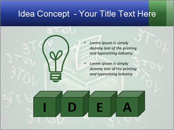 0000073956 PowerPoint Template - Slide 80