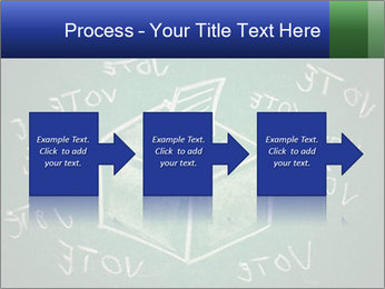 0000073956 PowerPoint Template - Slide 88