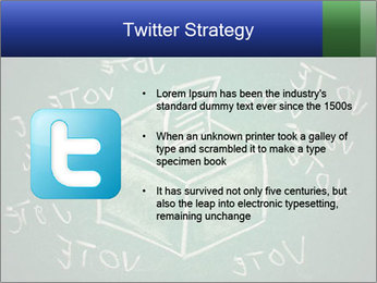 0000073956 PowerPoint Template - Slide 9