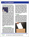 0000073956 Word Template - Page 3