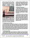 0000073956 Word Template - Page 4