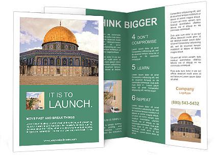 0000073957 Brochure Template