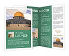 0000073957 Brochure Templates