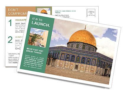 0000073957 Postcard Templates