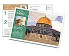 0000073957 Postcard Template