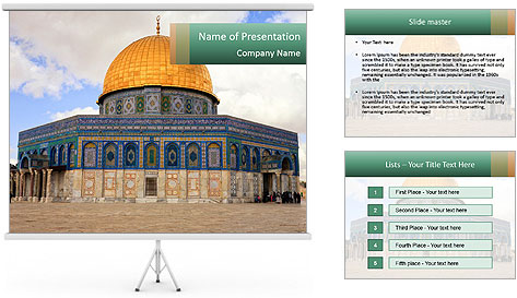 0000073957 PowerPoint Template