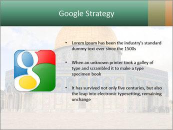 0000073957 PowerPoint Template - Slide 10