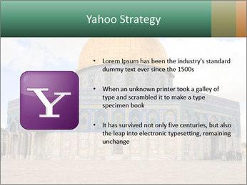 0000073957 PowerPoint Template - Slide 11