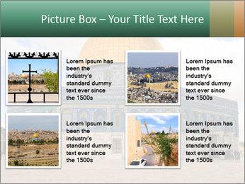 0000073957 PowerPoint Template - Slide 14