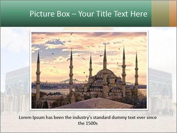 0000073957 PowerPoint Template - Slide 15
