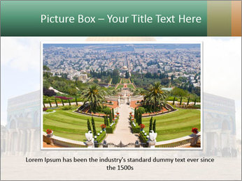 0000073957 PowerPoint Template - Slide 16