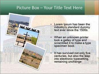 0000073957 PowerPoint Template - Slide 17