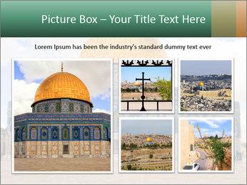 0000073957 PowerPoint Template - Slide 19