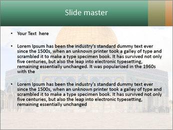 0000073957 PowerPoint Template - Slide 2