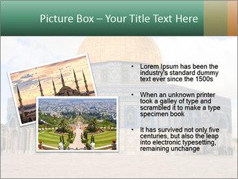 0000073957 PowerPoint Template - Slide 20