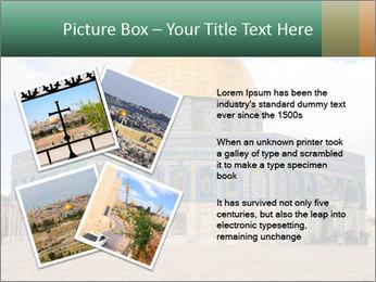 0000073957 PowerPoint Template - Slide 23