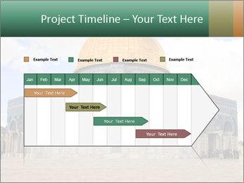 0000073957 PowerPoint Template - Slide 25