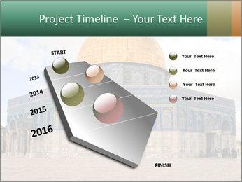 0000073957 PowerPoint Template - Slide 26
