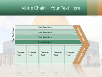 0000073957 PowerPoint Template - Slide 27