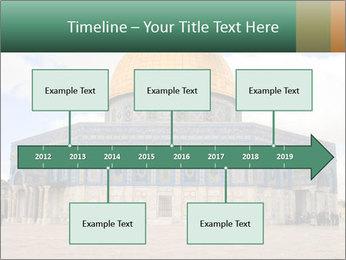 0000073957 PowerPoint Template - Slide 28
