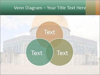 0000073957 PowerPoint Template - Slide 33