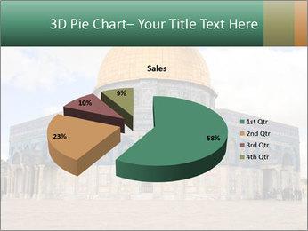 0000073957 PowerPoint Template - Slide 35