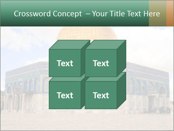 0000073957 PowerPoint Template - Slide 39