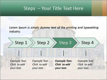 0000073957 PowerPoint Template - Slide 4