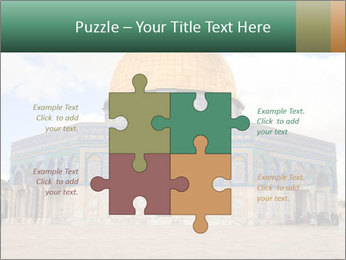 0000073957 PowerPoint Template - Slide 43