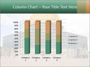 0000073957 PowerPoint Template - Slide 50
