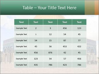 0000073957 PowerPoint Template - Slide 55