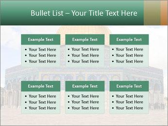 0000073957 PowerPoint Template - Slide 56
