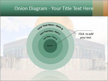 0000073957 PowerPoint Template - Slide 61