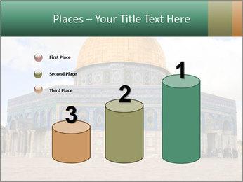 0000073957 PowerPoint Template - Slide 65