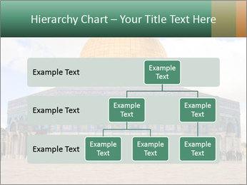 0000073957 PowerPoint Template - Slide 67