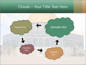 0000073957 PowerPoint Template - Slide 72