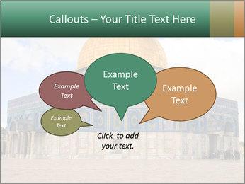 0000073957 PowerPoint Template - Slide 73