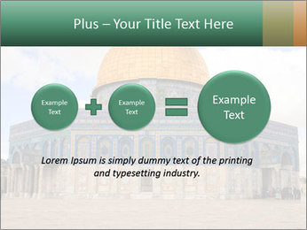 0000073957 PowerPoint Template - Slide 75