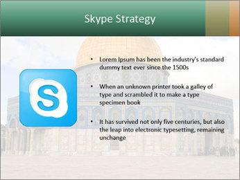 0000073957 PowerPoint Template - Slide 8