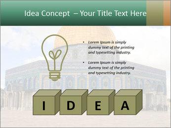 0000073957 PowerPoint Template - Slide 80