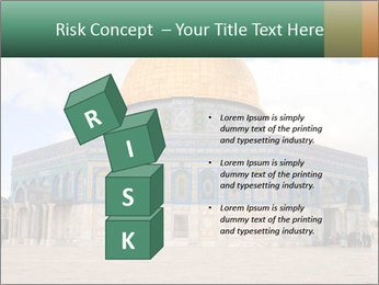 0000073957 PowerPoint Template - Slide 81