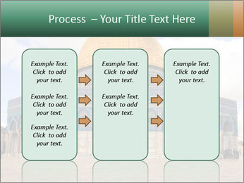 0000073957 PowerPoint Template - Slide 86