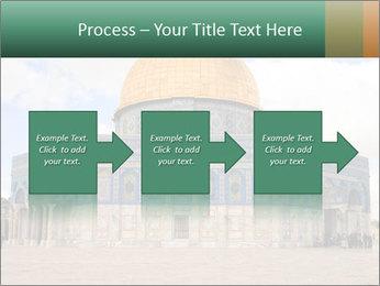 0000073957 PowerPoint Template - Slide 88