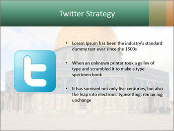 0000073957 PowerPoint Template - Slide 9