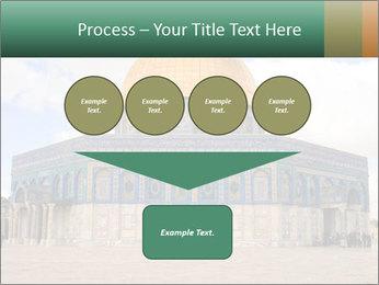 0000073957 PowerPoint Template - Slide 93