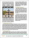 0000073957 Word Template - Page 4