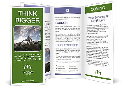 0000073958 Brochure Template