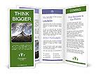 0000073958 Brochure Templates