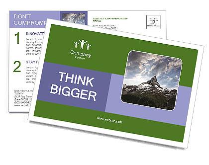 0000073958 Postcard Templates