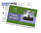 0000073958 Postcard Template